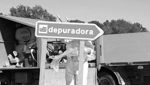 Aplicaciones del Plan Director de Saneamiento 2010