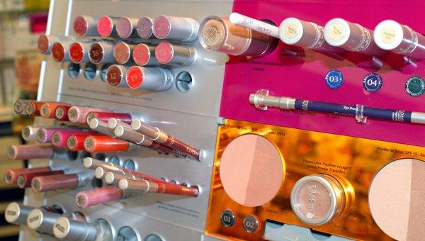 Productos que terminan en el desagüe y deberían ir a parar a un punto limpio