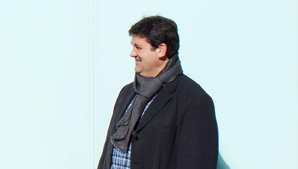 Andrés Sola Ollo