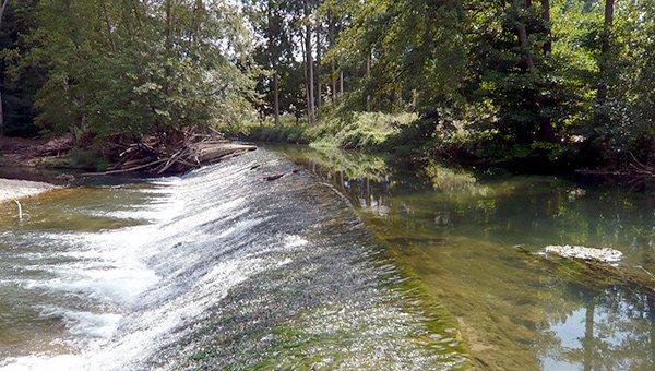 Río Eska